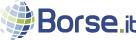 14_borse