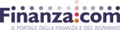 25_finanzacom