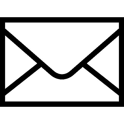 ios7-message-icon