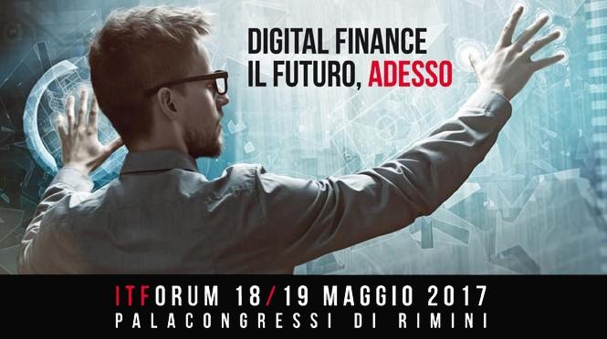 ITforum 2017